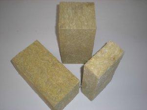 Изоват Izovat 135 каменная вата для наружного утепления фасада под штукатурку от 12 м