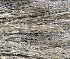 Пакля сантехническая 097 966-01-66 Пакля сантехническая