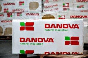 Danova Данова
