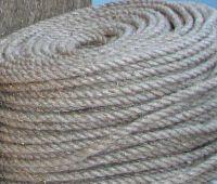 Веревка льняная 097 966-01-66