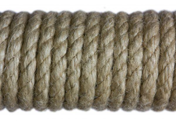 Льняная веревка 097 966-01-66