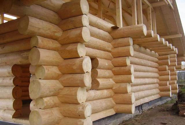 Межвенцовый утеплитель для сруба 097 966-01-66 межвенцовый утеплитель для деревянного дома