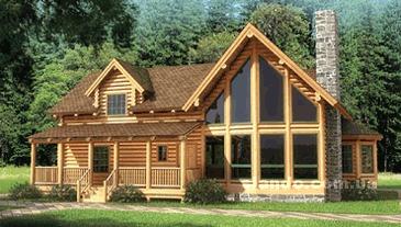 межвенцовый утеплитель для деревянного дома 097 966-01-66 межвенцовый утеплитель для сруба