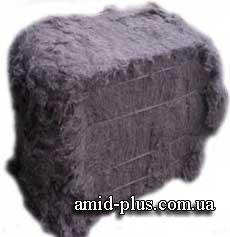 Льнопеньковая пакля 097 966-01-66