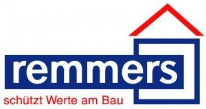 Герметик Remmers Acryl 100 штукатурные работы